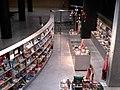 CaixaForum Sevilla 02.jpg