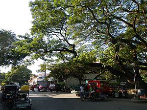 Calatagan, Batangas