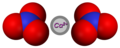 Calcium-nitrate-3D-vdW.png