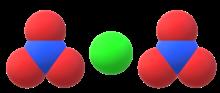 Calcium-nitraat-3D-vdW.png