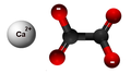 Calcium oxalate3D.png