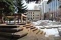 Calgary winter approaches (10764688575).jpg