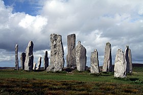 Callanish Stones in summer 2012 (7).JPG