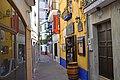 Calle Alta del Mar Almunecar.jpg