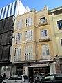 Calle Carretería 28, Málaga.jpg