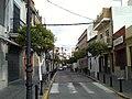 Calle Carretero.jpg