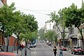 Calle Ejido esquina La Paz - panoramio.jpg