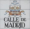 Calle de Madrid (Madrid) 03.jpg