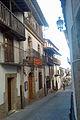 Calle de la villa de Candelario.jpg