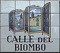 Calle del Biombo (Madrid) 01.jpg