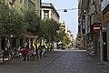 Calle del Castillo 01.jpg