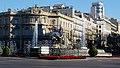 Callejeando por Madrid (9043419265).jpg