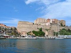 Calvi Port 1.jpg