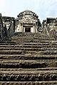 Cambodia-2365 (3592338766).jpg
