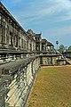 Cambodia-2384 (3589657795).jpg