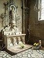 Cambrai, Cathédrale Notre-Dame de Grâce PM 63378.jpg