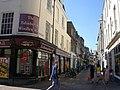 Cambridge-Green Street - geograph.org.uk - 519036.jpg