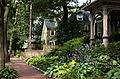 Cambridge MA Maple Avenue Historic District.jpg