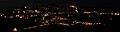 Camerino.panorama.notte1.0.jpg