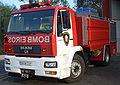 Camión bombeiros sen escada-2.jpg