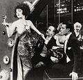 Camille (1921 film) 1.jpg