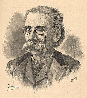 Camilo Castelo Branco 19th-century Portuguese writer