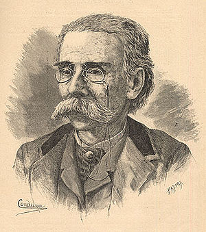 Castelo Branco, Camilo (1825-1890)