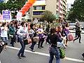 Caminhada lésbica 2009 sp 57.jpg