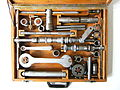 Campagnolo 1968 Tool Kit Wooden Box.jpg