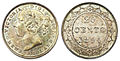 Canada Newfoundland Victoria 20 Cents 1894 (Obverse 2).jpg