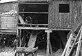 Canadian Camp - Sawmill (4).jpg