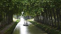 Canal du Midi 02.jpg