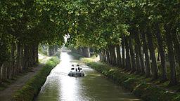 Canal du Midi 02
