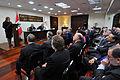 Canciller ofreció Clase Magistral en la Academia Diplomática del Perú (15122761425).jpg