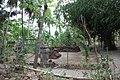 Candi Bacem (Bacem Temple) - panoramio.jpg