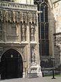 Canterbury-06.jpg