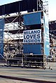 Cantiere milano loves fashion (3976799687).jpg