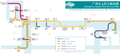 Canton Water Bus Map-Simplified Chn 2019.png