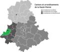 Canton de Rochechouart.png