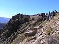 Canyon del Colca - panoramio (1).jpg