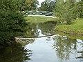 Capability Brown's garden - geograph.org.uk - 598095.jpg