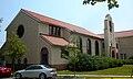 Cape Island Baptist Ch CMHD.JPG
