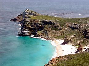 Cape Of Good Hope2.jpg
