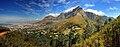 Cape Town View.jpg
