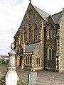 Capel Mynydd Seion - geograph.org.uk - 922848.jpg