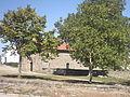 Capela da Senhora do Mileu 1.jpg