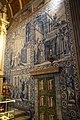 Capela de Nossa Senhora do Sameiro, Sé de Braga (2).jpg