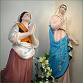 Capela santo antônio - linha 80 - n.s. de caravaggio.jpg