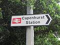 Capenhurst railway station (1).JPG