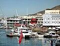 Capetown port.jpg